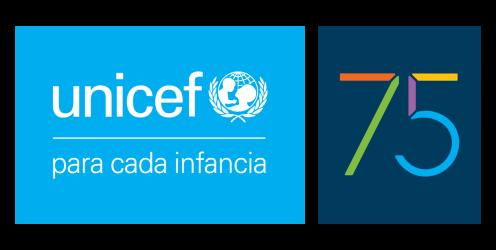 logo-unicef-75