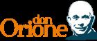 Fundación Don Orione